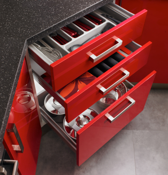 kitchen drawers vs cabinets kitchen base cabinets doors vs drawers inspiredrecovery net 21692